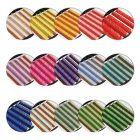 Volumenske trepalnice barvne