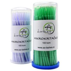 Mikrokrtačke